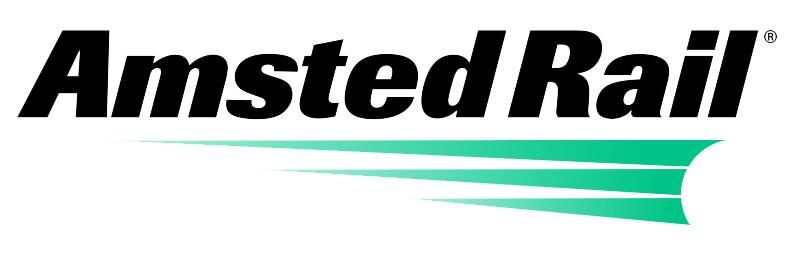 Amsted Rail/ASF Keystone