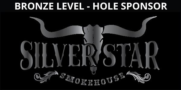 Silverstar Smokehouse