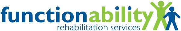 Function Ability Rehabilitation Services