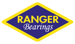Ranger Bearings