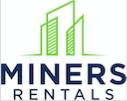 Miners Rentals