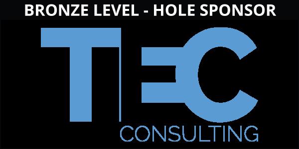 TEC Consulting
