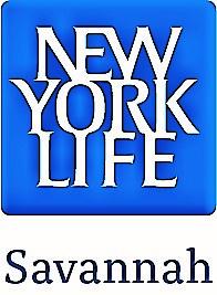 New York Life Savannah