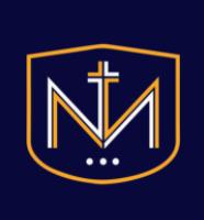 Nativity of Mary school