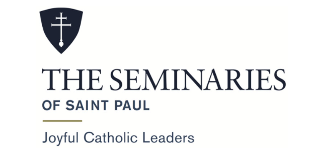 Seminaries of St. Paul