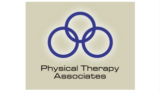 Physical Therapy Associates