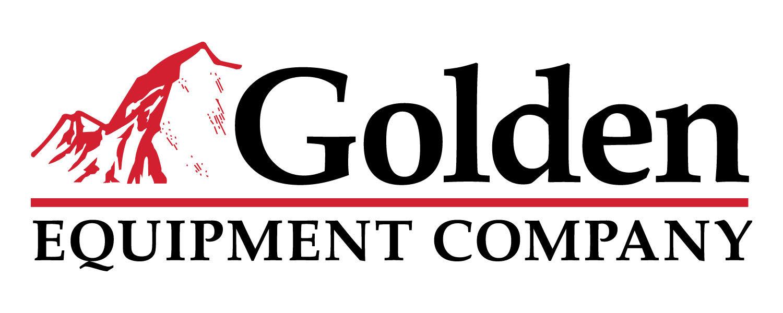 Golden Equipment Company