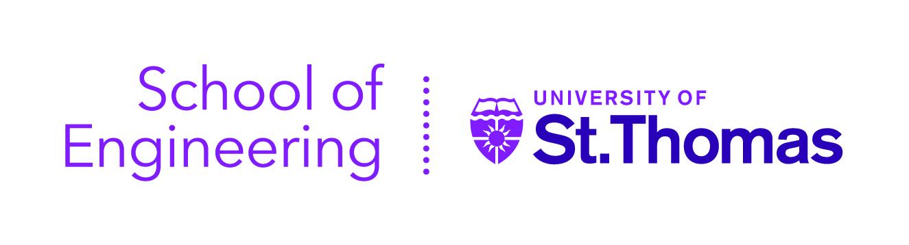 UST School of Engineering