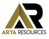 Aria Resources