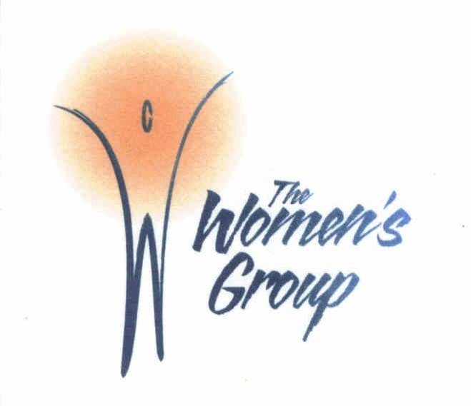 The Women's Group