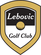 Lebovic Golf Club