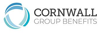 Hole Sponsor - Cornwall Group Benefits - Logo