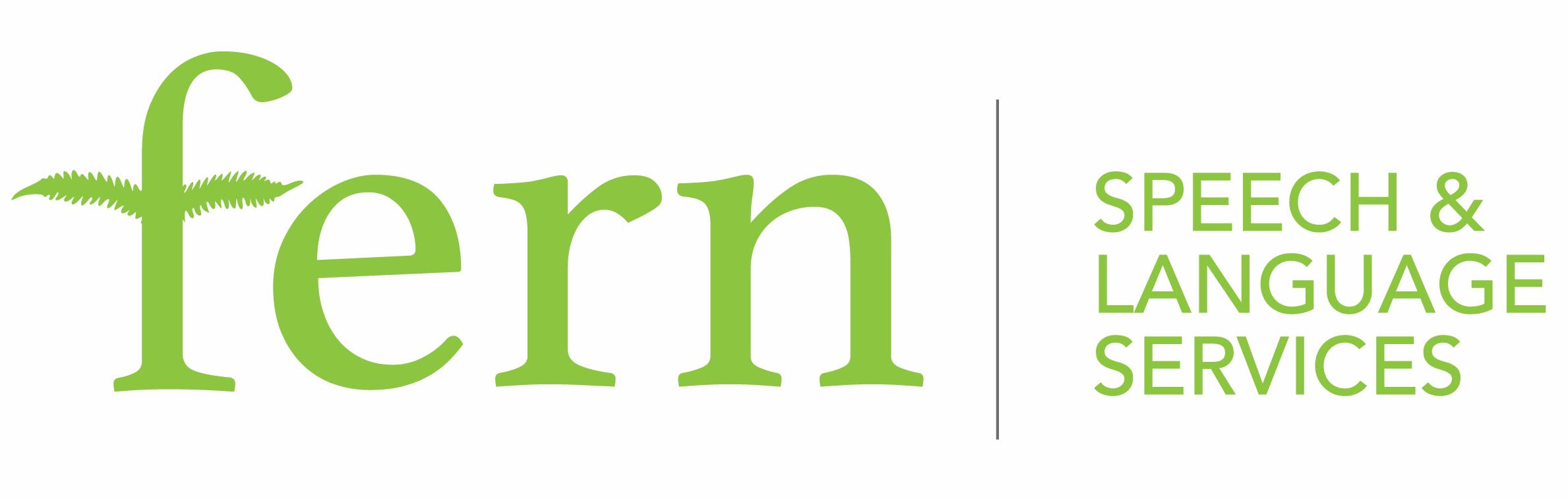 Fern Speech & Language Services