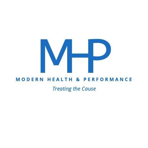 Modern Health & Performance