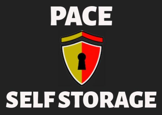 Pace Self Storage Inc