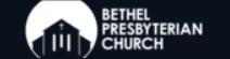Bethel EPC
