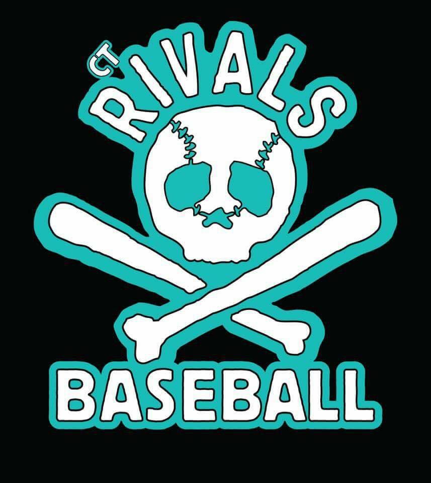 CT Rivals Baseball