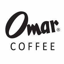 Omar Coffee