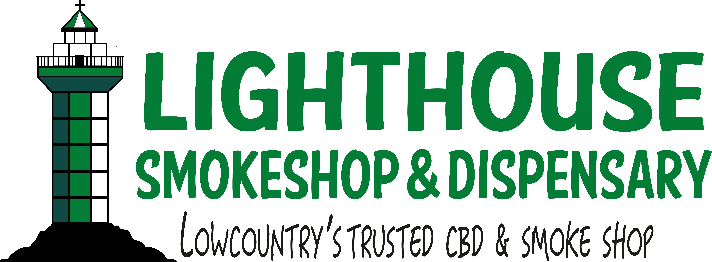 Lighthouse Smoke Shop & Dispensary