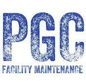 PGC Facility Services