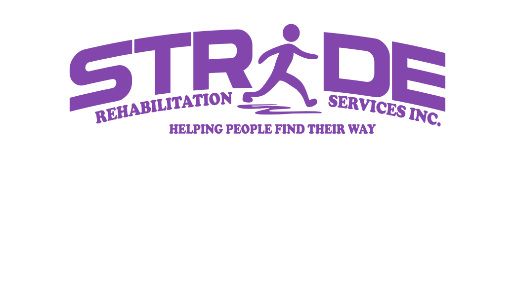 Stride Rehabilitation