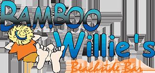Bamboo Willie's
