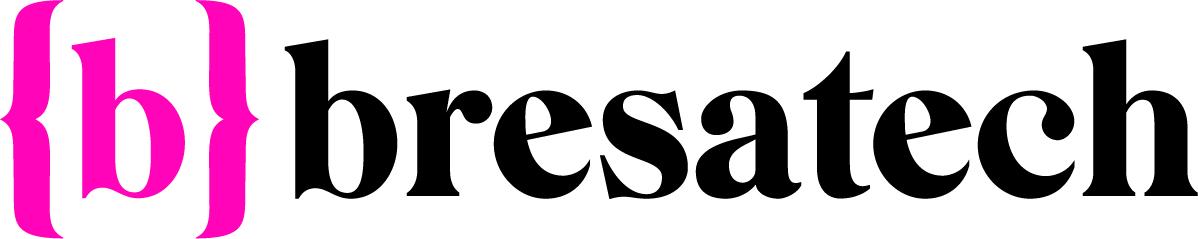 Bresatech