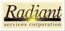 RADIANT SERVICES