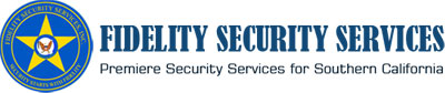 FIDELITY SECURITY SERVICES