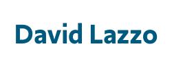 David Lazzo