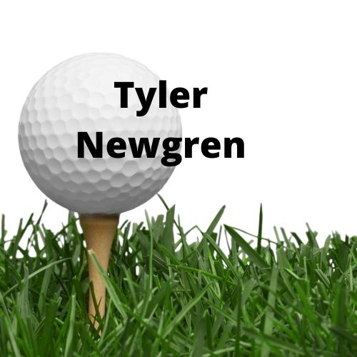Tyler Newgren