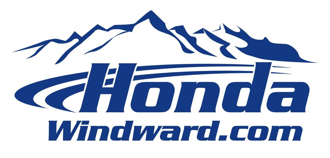 Windward Honda