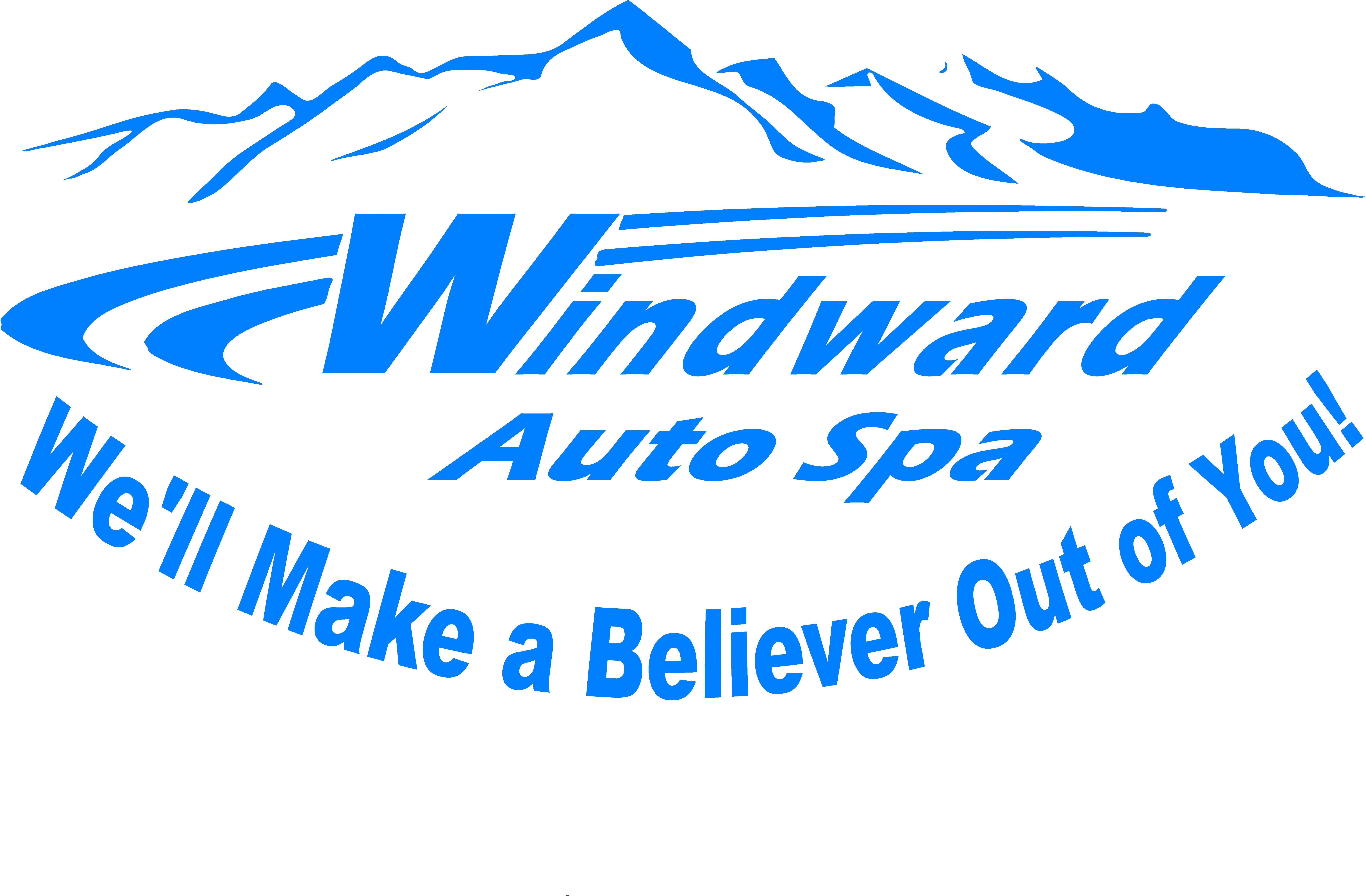 Windward Auto Spa