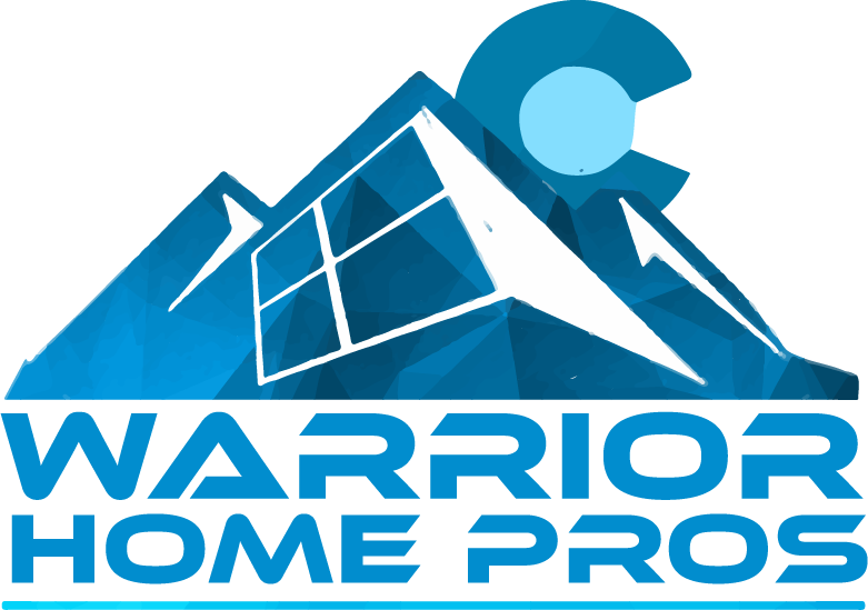 Warrior Home Pros