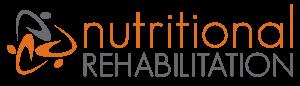 Nutritional Rehabilitation