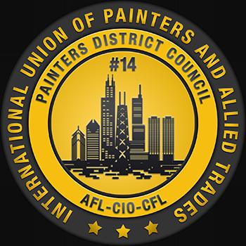 Painters District Council #14