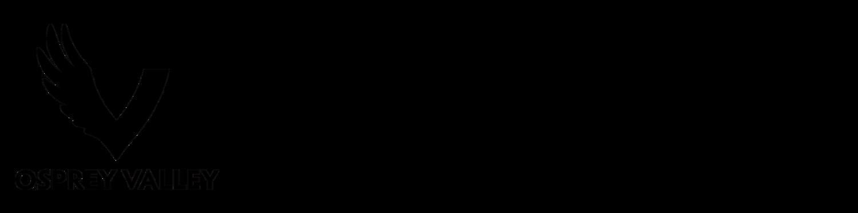 Silver Sponsor - Osprey Valley Toronto Golf Club - Logo