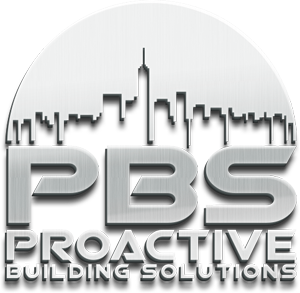 Proactive Building Solutions