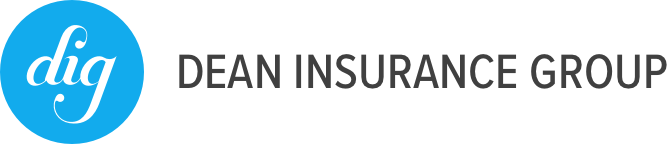 Dean Insurance Group