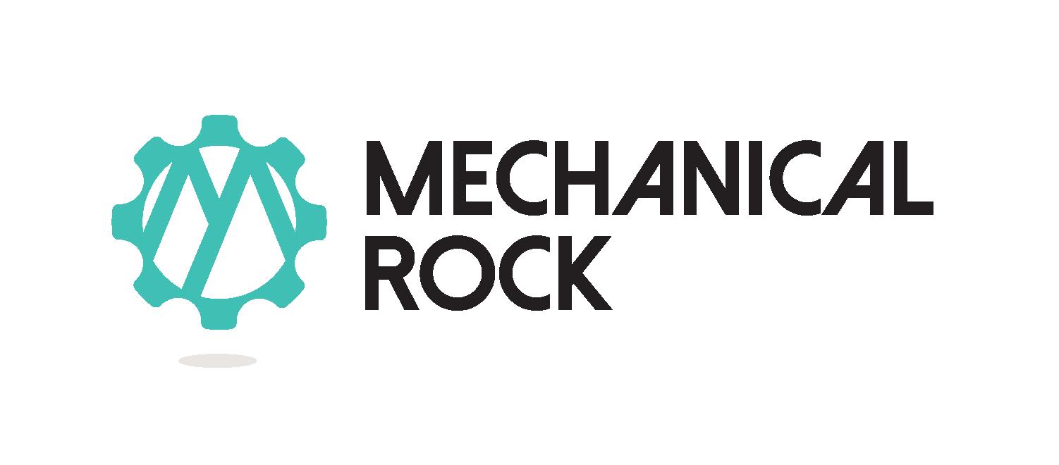 Mechanical Rock