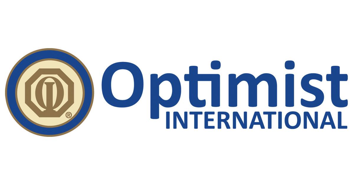 Spartanburg Optimist Club