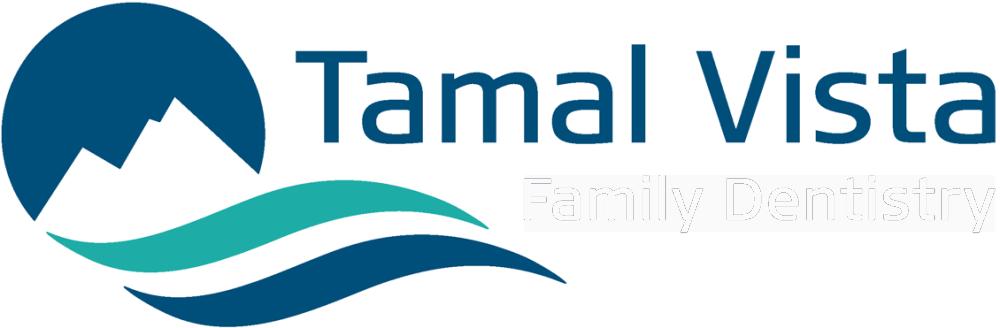 Contest Sponsors - Tamal Vista Family Dentistry - Logo