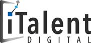 iTalent Digital