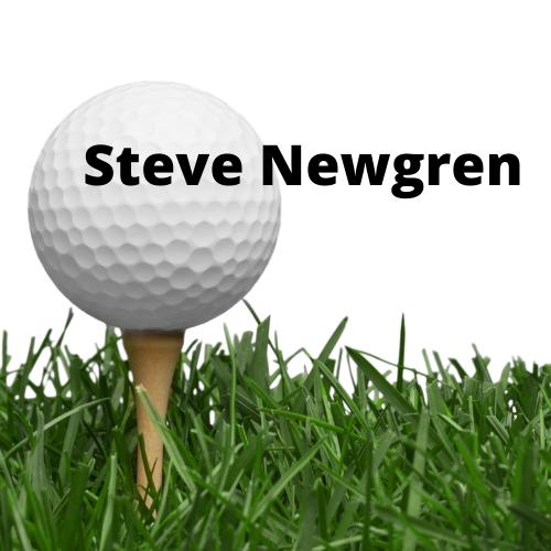 Steve Newgren