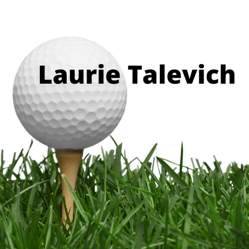 Laurie Talevich