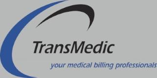 TransMedic