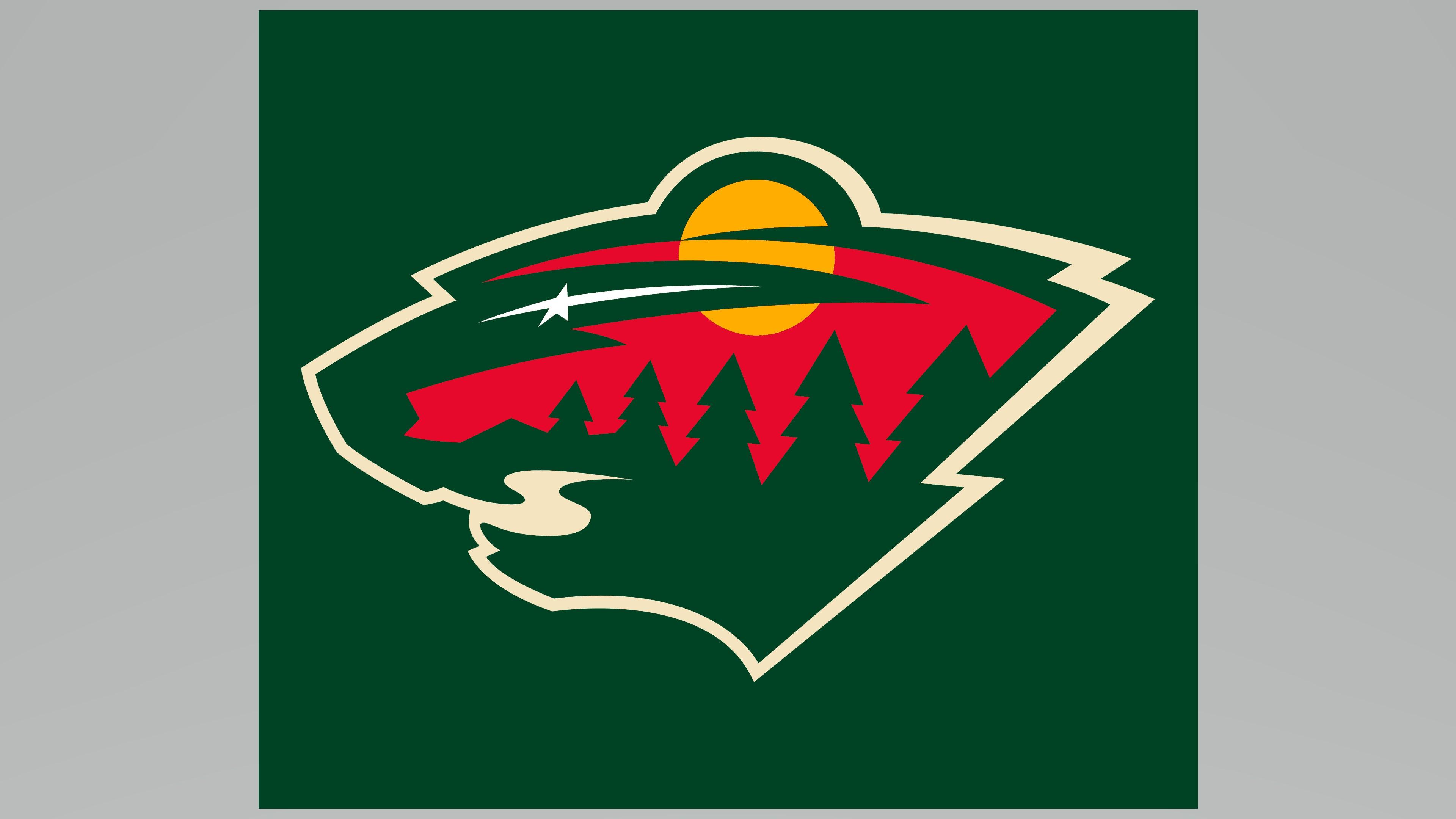 The Minnesota Wild
