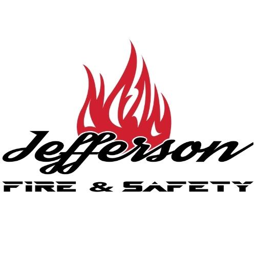 Jefferson Fire & Safety