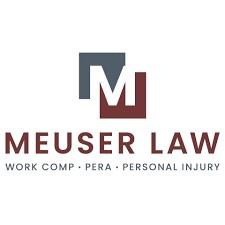 Meuser Law