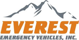Everest Emergency Vehicles